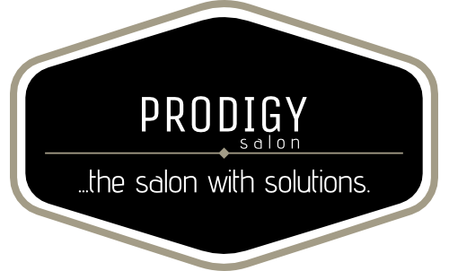 Prodigy Salon Media Pa 19063